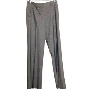THEORY Slacks, Like New classic pants, belt loops